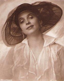 <i>Frau Eva</i> 1916 German silent drama film