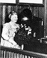 Ernestine Schumann-Heink, Stockton, California radio broadcast (1921).jpg