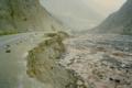 Erosión en la carretera al fondo del valle.png