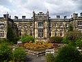 Erskine House, (5 Star Mar Hall Hotel) Bishopton, Renfrewshire. - panoramio.jpg