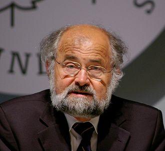 Erwin Neher - Erwin Neher (2007)