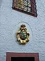 Erzgeb-Schwarzenberg-Schloss6.jpg
