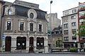 Esch-sur-Alzette - Grand-Rue corner Avenue de la Gare 2016-05.jpg