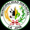Escudo La Joya Perú.png