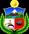 Escudo Región Apurímac.png