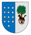 Escudo de Armas Apellido Villaran.png