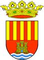 Escudo de la Diputación Provincial de Alicante.png