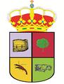 Escudosantibanezdevalcorba.png