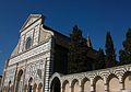 Església de Santa Maria Novella (Florència).JPG