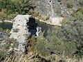 Espirà de l'Aglí. Pont de l'Aglí 1.jpg