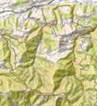 Esplas-de-Sérou OSM 02.png