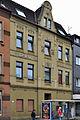 Essen-Kray, Heinrich-Sense-Weg 39.jpg