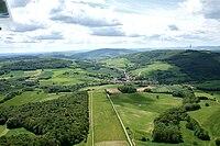 Essweiler008.jpg