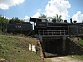 Estação Anhumas, Campinas • Maria Fumaça 338 (a).jpg
