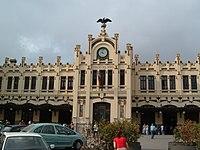 Estació del Nord de València.jpg