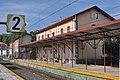 Estación de tren de Cabezón de la Sal.jpg