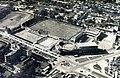 Estadio de Unión de Santa Fe 1966.jpg