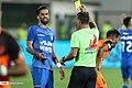 Esteghlal FC vs Mes Rafsanjan FC, 7 November 2020 - 49.jpg