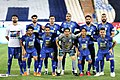 Esteghlal FC vs Saipa FC, 29 June 2020 - 05.jpg