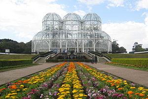 Estufa-Jardim-Botanico-Curitiba-out