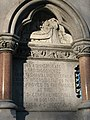 Ether Monument in Boston Public Garden inscription.jpg