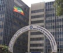 Ethiopia-Federal Democratic Republic (1991–present)-Ethiopia-FinMin