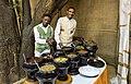 Ethiopia IMG 4518 Addis Abeba (38592099605).jpg