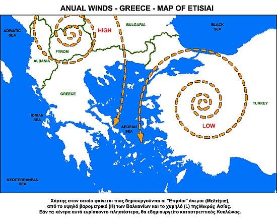 http://upload.wikimedia.org/wikipedia/commons/thumb/5/54/Etisiai.jpg/550px-Etisiai.jpg