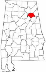 Etowah County Alabama.png
