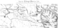 Ettlinger Linie Stich 1857 nach Riecke 1734.png