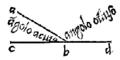 EuclidB1D11.png