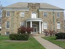 Euclid (Ohio) - Old City Hall.jpg