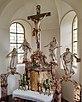 Euerbach, St. Michael (2).jpg