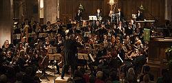 Eums symphonyorchestra greyfriars1.jpg