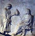 EuripidesDetail.jpg