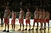 EuroBasket Qualifier Austria vs Croatia, team Croatia.jpeg