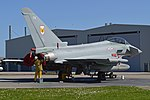 Eurofighter Typhoon FGR.4 'ZK325 - FK' (30544131200).jpg