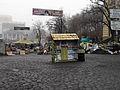 Euromaidan Kiev 2014-02-12 09-46.JPG
