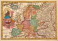 Europa1717.jpg