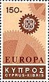 Europa 1967 Cyprus 03.jpg