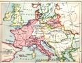 Europa w czasach Napoleona (Ultima Thule).png