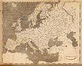 Europe 1804.jpg