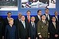 European Council (38185351105).jpg