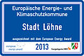 European Energy Award 2013 (10687271354).jpg