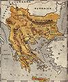 Europeisk Tyrkia 1914.jpg