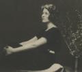 Eva Le Gallienne (Jul 1921).png