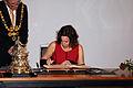 Eva Menasse Boellpreis 2013 2.jpg