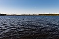 Everett Bay - Lake Vermilion, Minnesota (36766022173).jpg