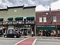 Everett Street, Bryson City, NC (46647735481).jpg