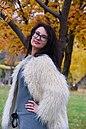 EvgeniaJenBaranova.jpg